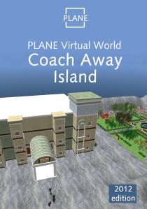 Coach Away Island